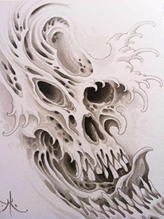 waveskull2